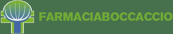 consegna domicilio pharmap farmacia boccaccio