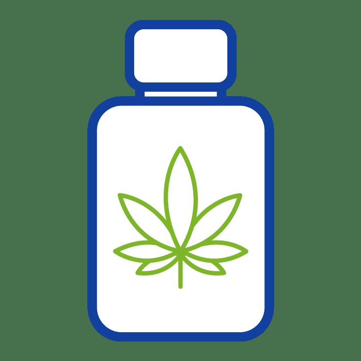 Preparazioni galeniche milano Farmacia boccaccio