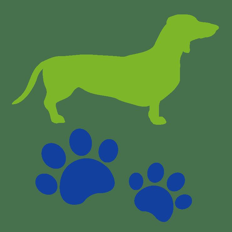 Preparazioni veterinarie milano Farmacia boccaccio