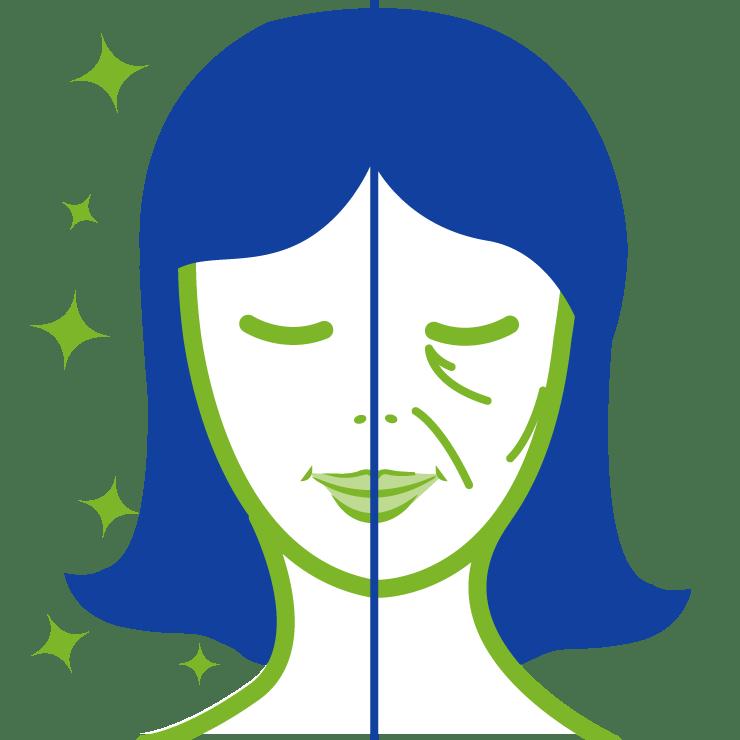 trattamenti anti aging milano Farmacia boccaccio