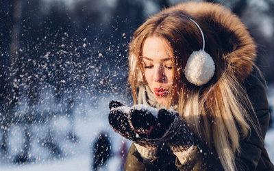 Come rafforzare le difese immunitarie in inverno