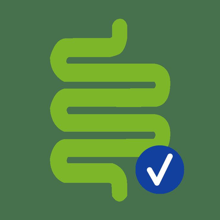 farmacia boccaccio permeabilità intestinale milano