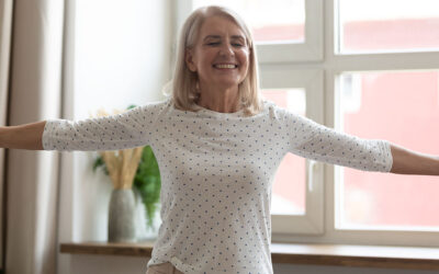 Convalescenza post Covid: come gestire la ripresa