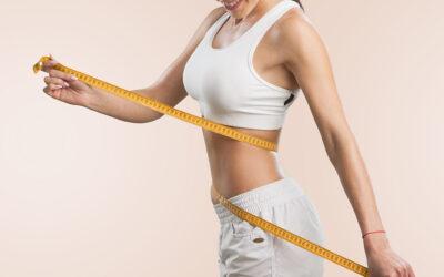 Cellulite e non solo: come eliminare i liquidi in eccesso